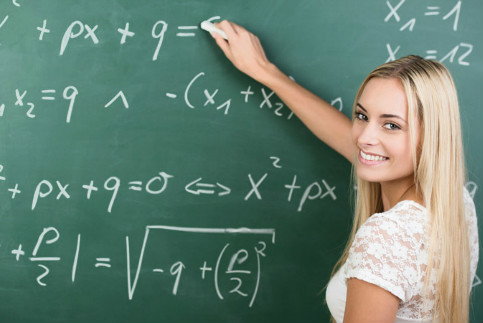 Learn the Basics of Algebra in Just One Article!