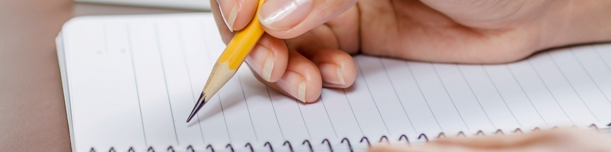 tips for writing a timed persuasive essay - Persuasive Essay Writing Tips